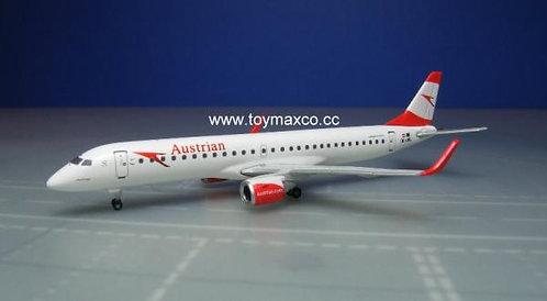 Austrian E195 1:500 HE531641