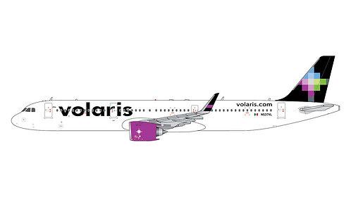 Volaris A321 neo N537VL 1:400 GJVOI1887