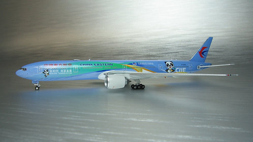China Eastern B777-300ER B-2002 1:400 PH11630