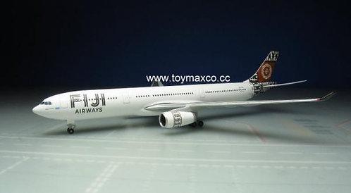 Fiji Airways A330-300 DQ-FJW 1:500 HE631061