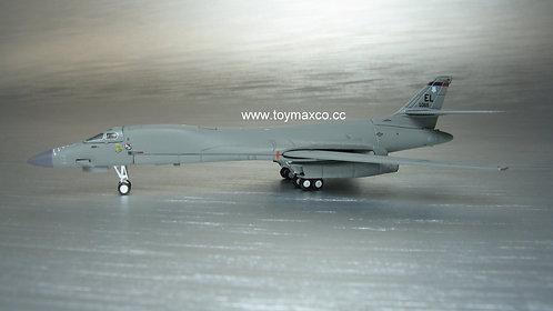 USAF B-1 Lancer Ellsworth 1:400 GMUSA096