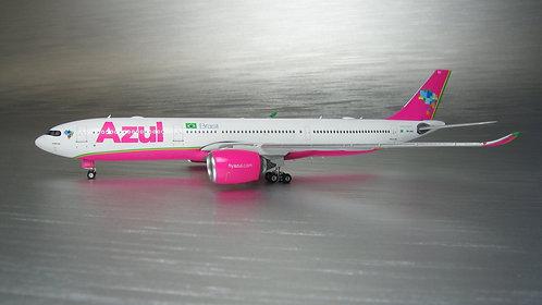 Azul A330-900 neo PR-ANV 1:400 PH11645