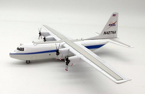 NASA EC-130Q 1:200 IF130NASA01