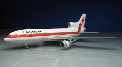 TAP Air Portugal L-1011-500 CS-TEG 1:400 NG35009