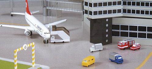 Airport accessories VI 1:500 HE519724