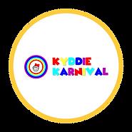 kyddiekarnival logo.png