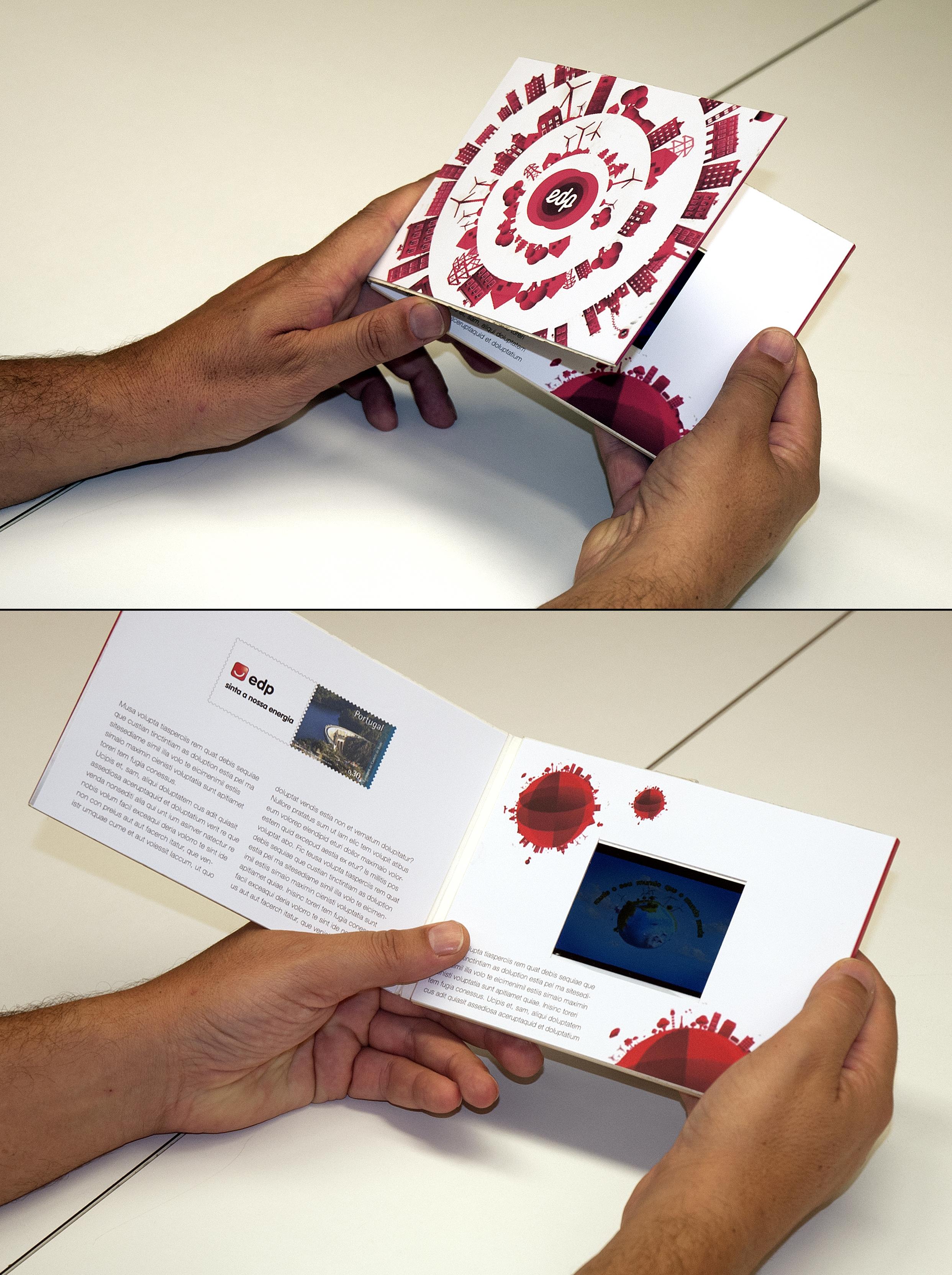 Brochura Digital