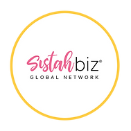 sistahbiz logo.png