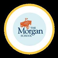 the morgan school logo.png