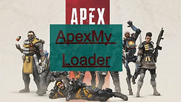 Apexmy 1Day Access