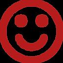 font-awesome_4-7-0_smile-o_256_0_b71c1c_