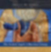 TSA-cover-72-dpi.jpg