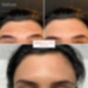 IMG_0454_eZy Watermark_05-07-2019_09-31-