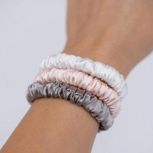 Silk Hair Bands