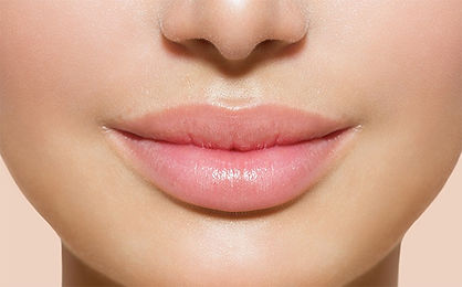 Lip fillers Sheffield