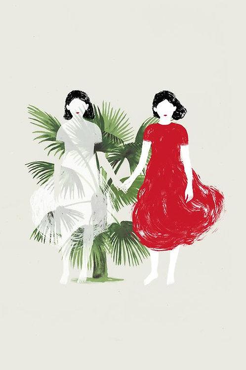 Sisterhood/Sorellanza