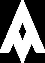 Audra McAvaddy Logo