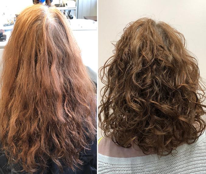 curltransformation3