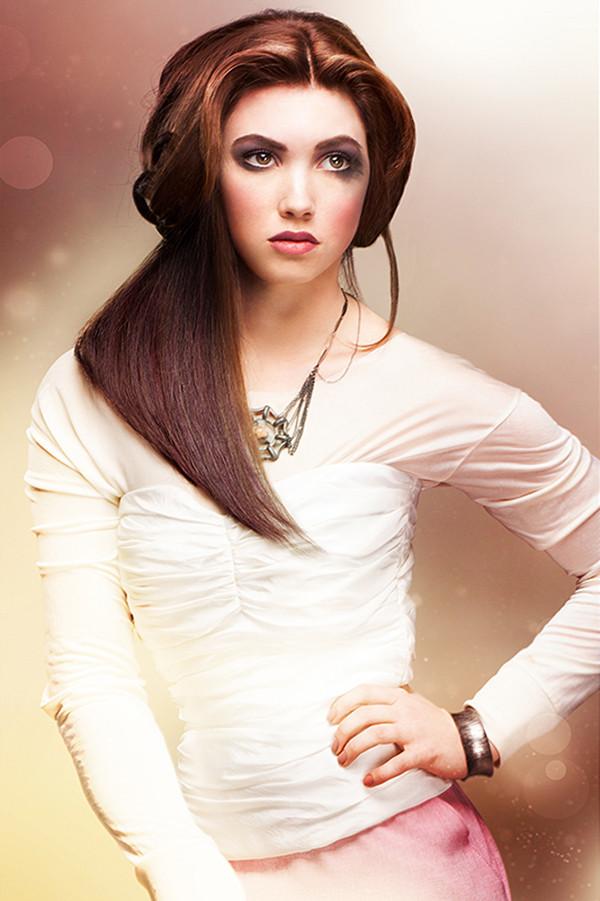 Daughter 01