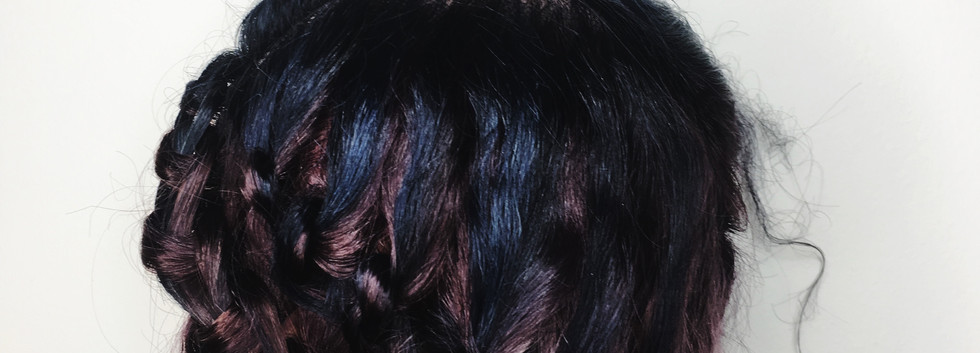 Hair Play 04