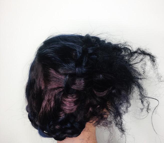 Hair Play 05