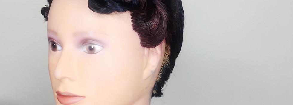 Hair Play 07