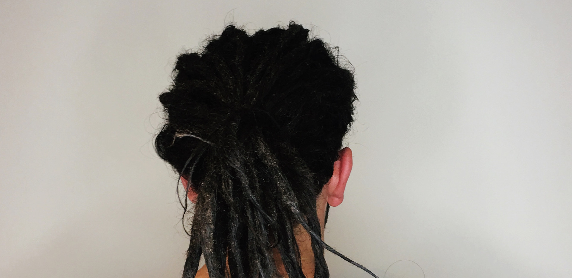 Dreadlocks 02