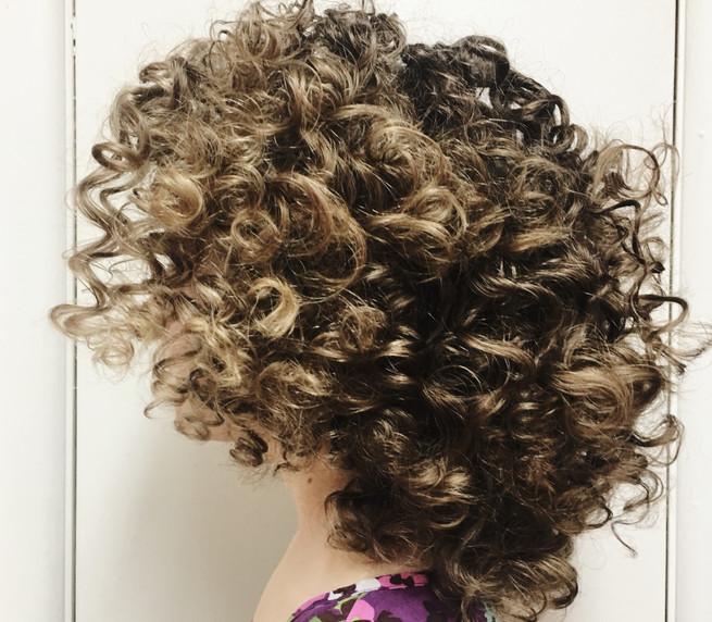 Hair Play 16