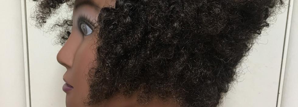 Hair Play 24