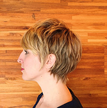 am-haircut-slider-2-img-1.jpg