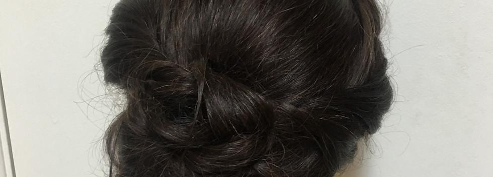 Hair Play 03