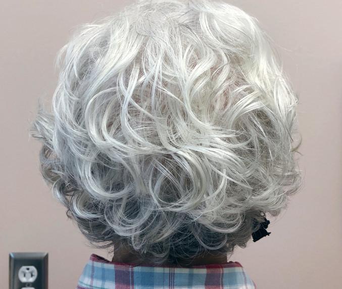whitecurls.jpg