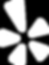 NicePng_yelp-logo-png_177708.png