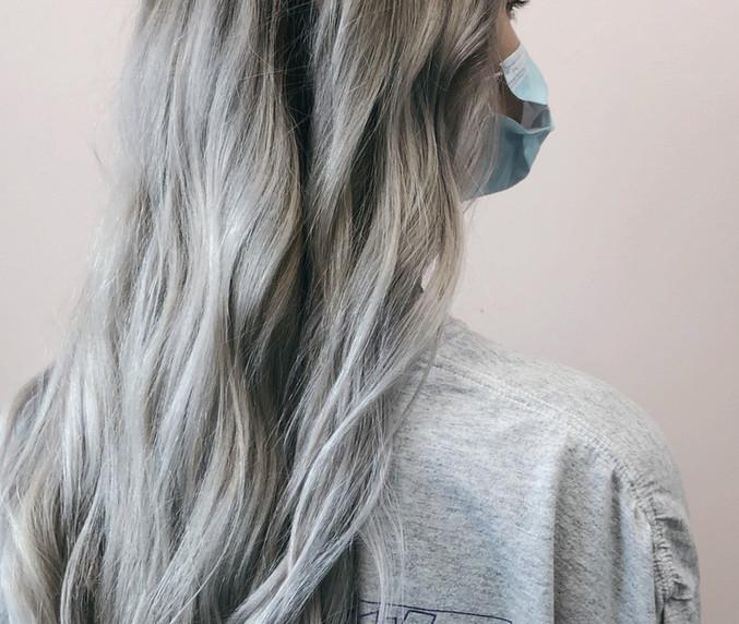 silverhair1.jpg