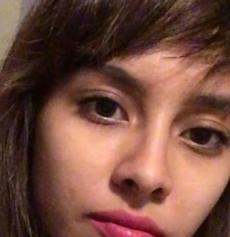 Vanessa Ceja Ramirez, 22 was last seen 11/2/2020, found deceased 11/4/2020 in Midlothian, Illinois