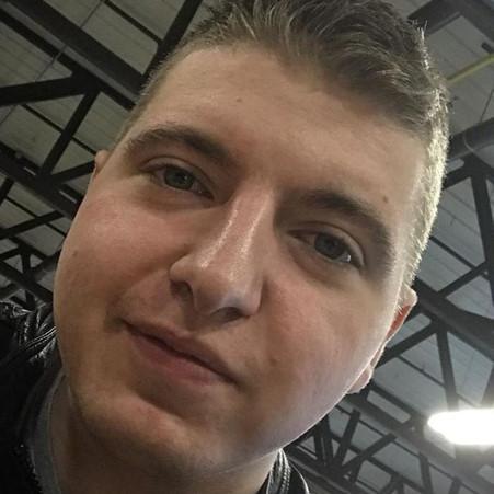 Jordan Tyler Kramer, 23, July 2, 2020, Bartonville, Illinois has been found deceased.