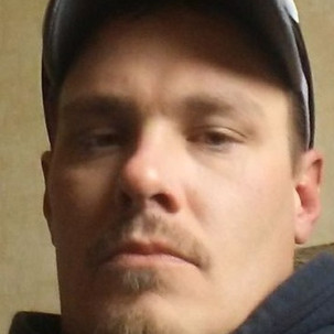 Garnie Dell Rice, 36, August 30, 2020, Somanauk, IL has been located deceased.