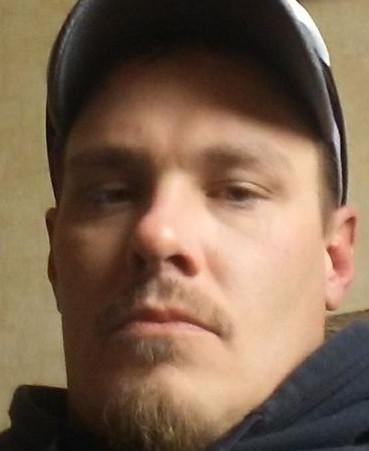Garnie Dell Rice, 36, August 30, 2020, Somanauk, LaSalle County, Illinois