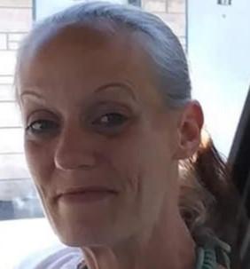 Norma Jo Crutchfield, 41, October 31, 2020, Decatur, Macon County, Illinois