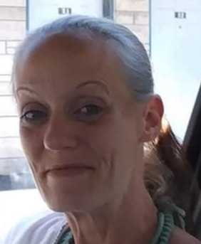 Norma Jo Crutchfield, 41, October 31, 2020, Decatur, Macon County, Illinois