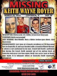 Keith Royer.jpg