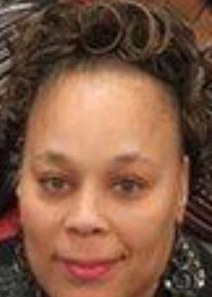 Cosette Marie Brown, 48, November 18, 2020, Peoria, Illinois has been located and is deceased.