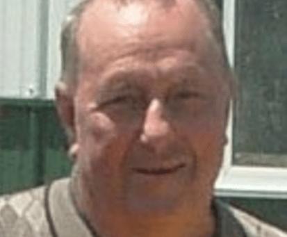 Vincent Wesselmann, 75, April 22, 2011, Breese, Illinois