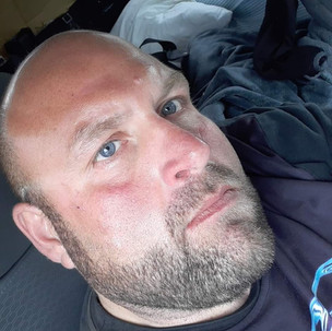Jason Edward Brummet, 45, has been located and is deceased.