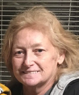 Emily Pearl Dunlap, 57, November 27, 2020, Quincy, Adams County, Illinois