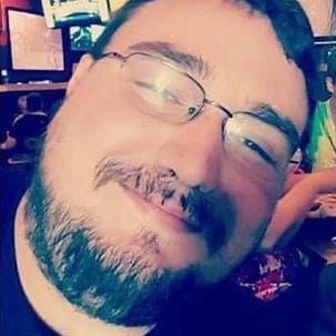 Robert 'Joey' Schofield Jr, 33, 10/4/2020, Murrayville, Morgan County, IL has been found deceased