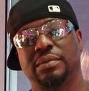 Marvin A Simpson, 42, August 26, 2020, Carbondale, Jackson County, Illinois