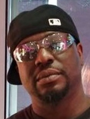 Marvin A Simpson, 42, August 26, 2020, Carbondale, Jackson County, Illinois