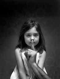 Illinois please stop child abuse and murder