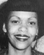 Jannette Johnson, 29, August 2, 1985, Kankakee, Kankakee County, Illinois